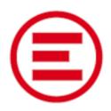 Emergency: dona ora e aiutaci a curare le vittime delle guerre, delle mine, della povertà. Senza discriminazioni.