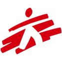 Medici Senza Frontiere: il tuo sostegno è prezioso e ci permette di salvare uomini, donne e bambini colpiti da epidemie, guerre e catastrofi naturali. Grazie di cuore.