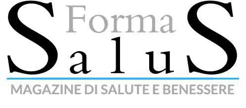 Forma Salus Magazine di Salute e Benessere